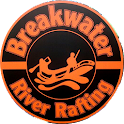 Breakwater AR icon
