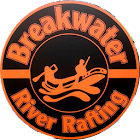 Breakwater AR icon