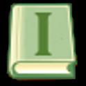 English Idioms Free logo