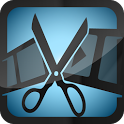 Android Video Editor Free icon
