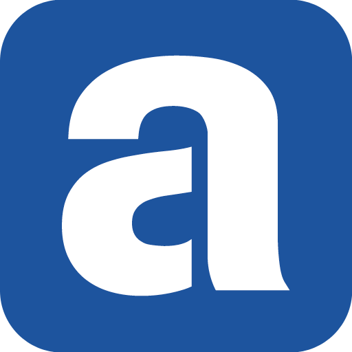 教育必備App|Ausbildung finden - azubister LOGO-綠色工廠好玩App