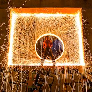 SteelPainting2.jpg