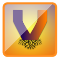 VayunaApp icon