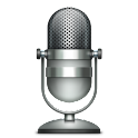 Apploadd Voice Recorder logo