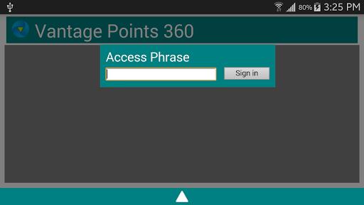 Telco Analytics 360