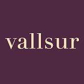 Vallsur