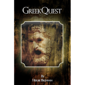 GreekQuest-Book
