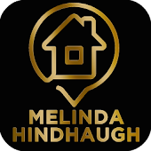 Melinda Hindhaugh Real Estate