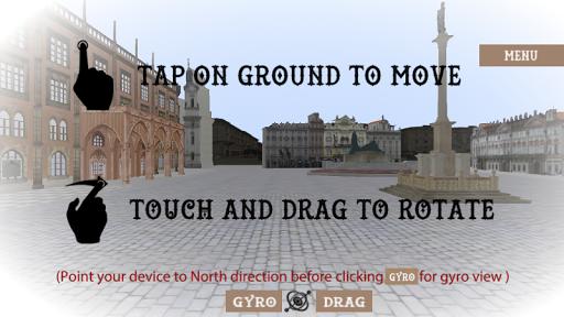 免費旅遊App|Old Town Hall in Prague|阿達玩APP