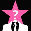 Celebs Quiz 2013 icon