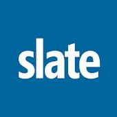 Slate Mobile