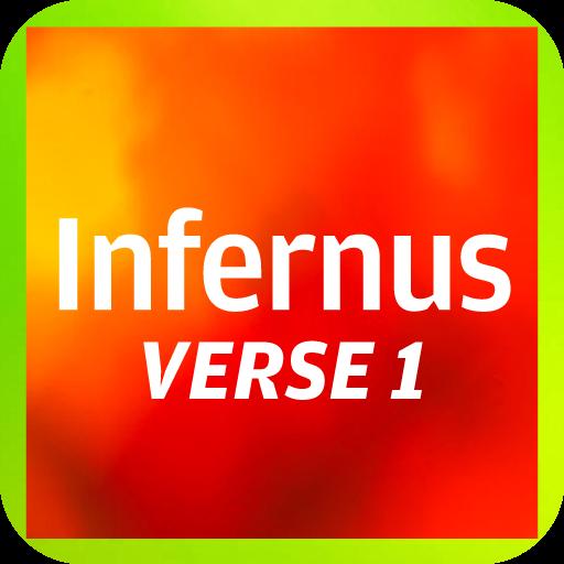 Infernus Verse 1