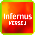 Infernus: Verse 1 logo