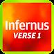 Infernus: Verse 1
