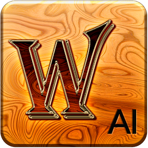 Words with Android for PC and MAC