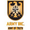 Army Inc.