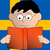 Read Play Swedish Montessori