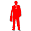 Management Jobs logo