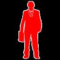 Management Jobs logo