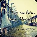 Cho em lon duoc khong? (full) icon