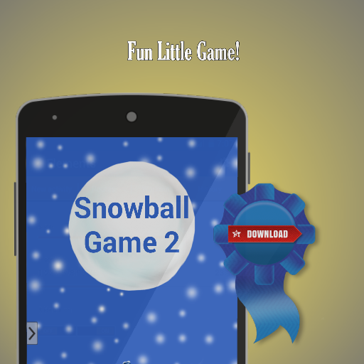 Snowball Game 2