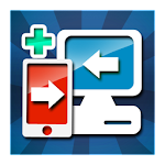 PocketSpace (HTTP+FTP)