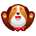 Happy Animals icon
