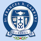 St Frances X Cabrini School