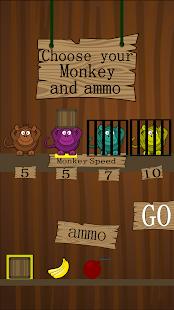 Monkey-Smash 1