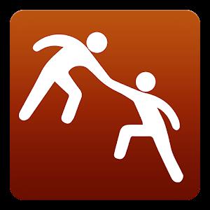 Smartphone monitoring app