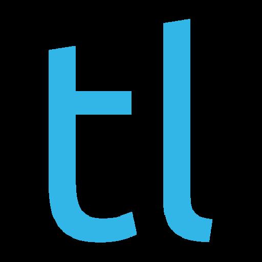 Tweet Link 社交 App LOGO-APP試玩