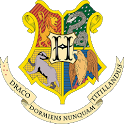Fanquiz for Harry Potter icon