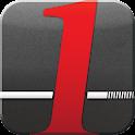 ELEAD CRM Mobile icon