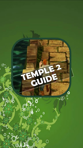 Tricks Temple Run 2 Guide