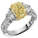 Wedding Ring Gallery HD icon
