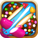 Candy Slice icon