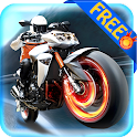 Moto Death Race FREE icon