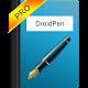 DroidPen Pro for Tablets v2.0.7