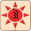 Akshara Bhanu Hindi SMS icon