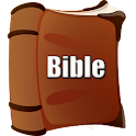 Amplified Bible