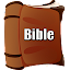 Amplified Bible Amplified Bible Speak APK for Android