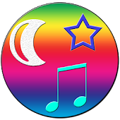 Lullaby Baby Bedtime Music