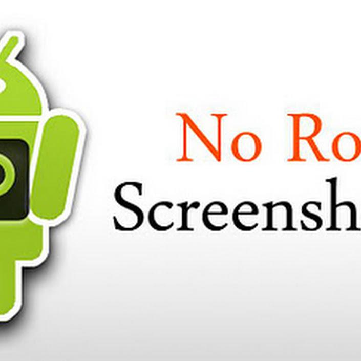 Download No Root Screenshot It.apk v3.38 Buat Android Free Full Version