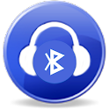 Music Share icon