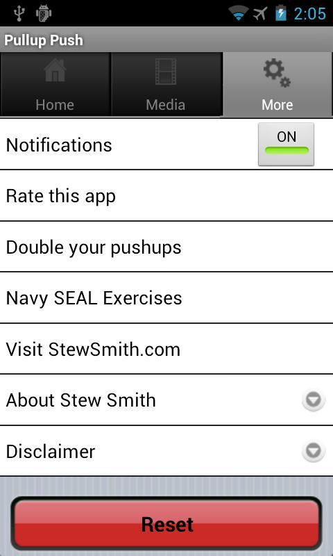 navy seal 9 week workout pdf