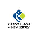 Credit Union of New Jersey icon
