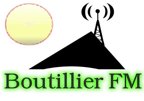Boutillier FM
