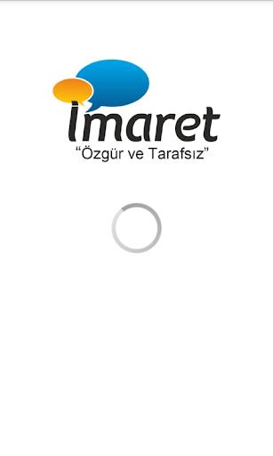Karaman Haberleri imaret.net