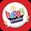 Happy Studio mobile app icon