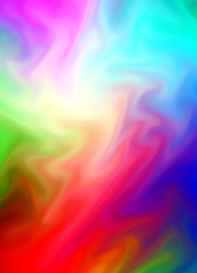 color smoke live wallpaper android apps on google play